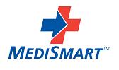 Medismart Egészségpénztári Kártyák